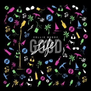 collie-buddz-album-good-life