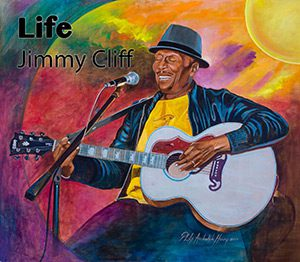 Life---Cover-Art-Jimmy-Cliff