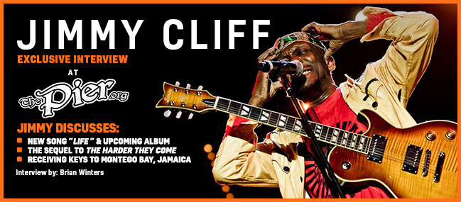 The-Pier-Exclusive-Interview-with-Jimmy-Cliff---Website