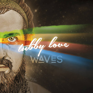 Tubby-Love---Waves-Cover