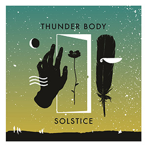 Thunder-Body-Solstice-Artwork
