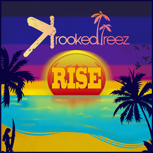 rise-cover-KT