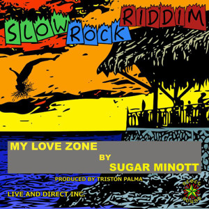 My-Love-Zone-Cover