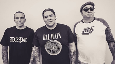 SublimeWithRome