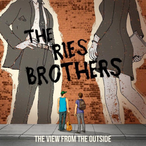 The Ries Brothers Cover