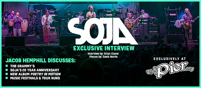 The-Pier-Exclusive-Interview-with-SOJA---Website