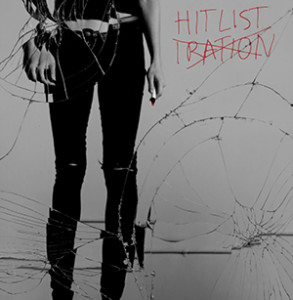 IRATION_Hit_List