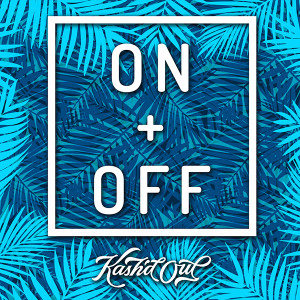 On-and-Off-Cover-Final