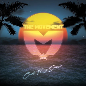 The-Movement-Cool-Me-Down