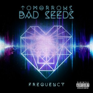 TBS_Frequency
