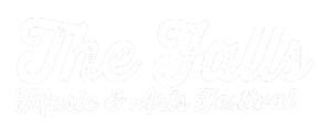 The Falls Music and Arts Festival featuring John Butler Trio