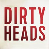 Dirty Heads Sound of Change Tour