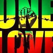 The Wailers One Love Tribute